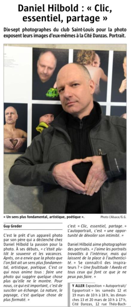1Expo Autoportrait060117