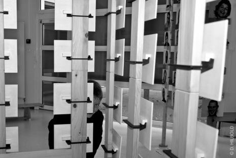 9Expo Expérience photo011110